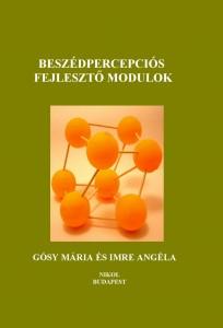 Gosy-Imre_2007