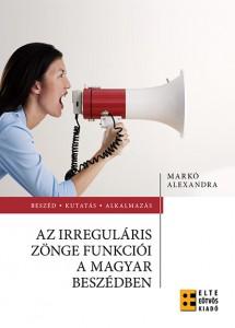 Marko_Az_irregularis_zonge_BORITO