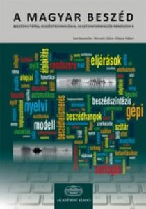 Nemeth-Olaszy-szerk_2011